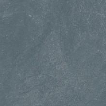 Плитка ПВХ FineFloor Эль Нидо FF-1589 Stone Замковый тип