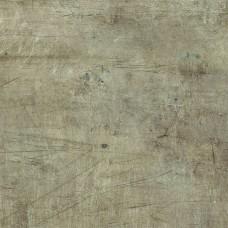 Плитка ПВХ FineFloor Джакарта FF-1541 Stone Замковый тип