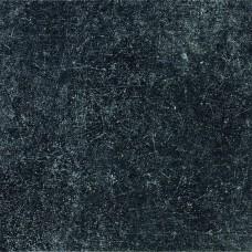 Плитка ПВХ FineFloor Шатомиранда FF-1555 Stone Замковый тип