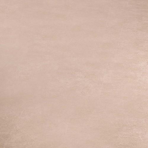 ПВХ плитка для пола FineFloor Банг Тао коллекция Stone клеевой тип FF-1491