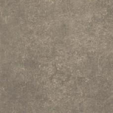 ПВХ плитка для пола FineFloor Шато Де Лош коллекция Stone клеевой тип FF-1459