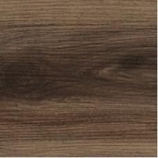 ПВХ плитка для пола FineFloor Дуб Готланд коллекция Wood замковый тип FF-1562