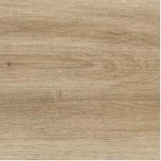 ПВХ плитка для пола FineFloor Дуб Ла Пас коллекция Wood клеевой тип FF-1479