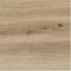ПВХ плитка для пола FineFloor Дуб Ла Пас коллекция Wood замковый тип FF-1579