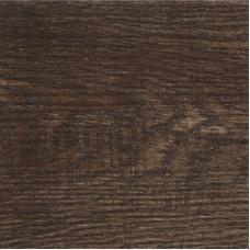 ПВХ плитка для пола FineFloor Дуб Окленд коллекция Wood клеевой тип FF-1485