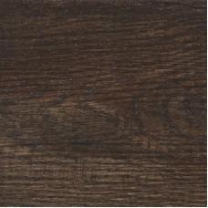 ПВХ плитка для пола FineFloor Дуб Окленд коллекция Wood замковый тип FF-1585