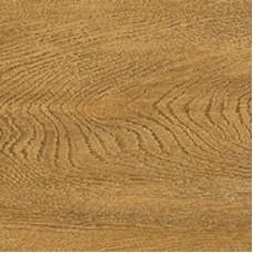 ПВХ плитка для пола FineFloor Дуб Римини коллекция Wood клеевой тип FF-1471