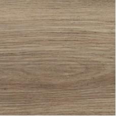ПВХ плитка для пола FineFloor Дуб Вестерос коллекция Wood клеевой тип FF-1460
