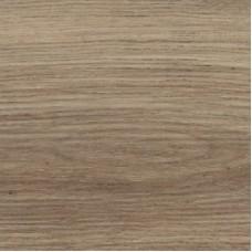 ПВХ плитка для пола FineFloor Дуб Вестерос коллекция Wood замковый тип FF-1560