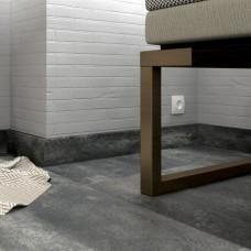 Плинтус Fine Floor Дюранго коллекция Stone FF-1545-1445