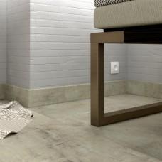 Плинтус Fine Floor Джакарта коллекция Stone FF-1541-1441