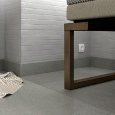 Плинтус Fine Floor Кампс-Бей коллекция Stone FF-1588-1488