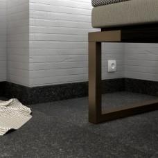 Плинтус Fine Floor Лаго-Верде коллекция Stone FF-1592-1492