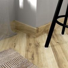 Плинтус Fine Floor Дуб Ла-Пас коллекция Wood FF-1579-1479