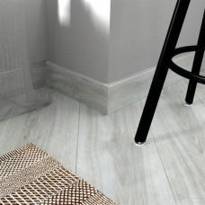 Плинтус Fine Floor Дуб Шер коллекция Wood FF-1514-1414