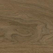 Плитка ПВХ FineFloor Дуб Карри FF-1405 Wood клеевой тип