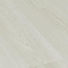 Виниловая плитка FineFloor Дуб Безье FF-1325 Light замковый тип