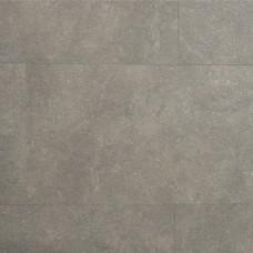 ПВХ плитка FineFloor Шато Де Анжони коллекция Stone замковый тип FF-1599