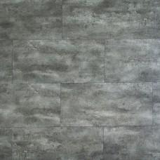ПВХ плитка FineFloor Дюранго коллекция Stone клеевой тип FF-1445