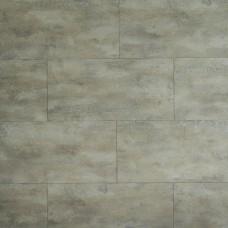 ПВХ плитка FineFloor Онтарио коллекция Stone клеевой тип FF-1443