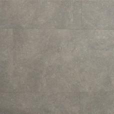 ПВХ плитка FineFloor Шато Де Анжони коллекция Stone клеевой тип FF-1499