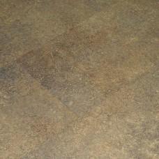 ПВХ плитка FineFloor Шато Де Фуа коллекция Stone клеевой тип FF-1458