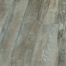 ПВХ плитка FineFloor Дуб Фуэго коллекция Wood клеевой тип FF-1420