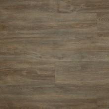 ПВХ плитка FineFloor Дуб Карлин коллекция Wood клеевой тип FF-1407