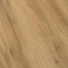 ПВХ плитка FineFloor Дуб Орхус коллекция Wood клеевой тип FF-1409