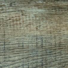 ПВХ плитка FineFloor Дуб Этна коллекция Wood замковый тип FF-1518