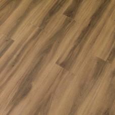 ПВХ плитка для пола FineFloor Дуб Готланд коллекция Wood клеевой тип FF-1462