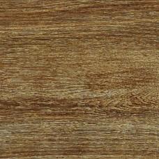 ПВХ плитка FineFloor Дуб Карлин коллекция Wood замковый тип FF-1507