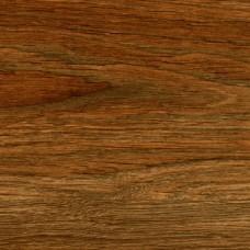 ПВХ плитка FineFloor Дуб Квебек коллекция Wood замковый тип FF-1508