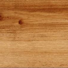 ПВХ плитка FineFloor Дуб Орхус коллекция Wood замковый тип FF-1509