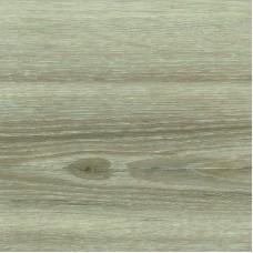 ПВХ плитка FineFloor Дуб Шер коллекция Wood замковый тип FF-1514