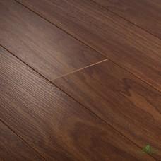 Ламинат FloorWay Американский орех HT-980