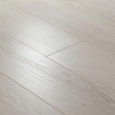 Ламинат FloorWay Дуб Молоко VG-4516