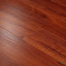 Ламинат FloorWay Кантри Сандал TM-664
