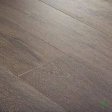 Ламинат FloorWay Prestige EUR-813 EUR-813