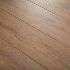 Ламинат FloorWay Prestige EUR-814 EUR-814