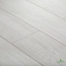 Ламинат FloorWay Prestige EXM-391 EXM-391