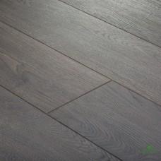 Ламинат FloorWay Prestige GRX-66 GRX-66