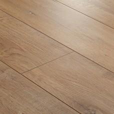 Ламинат FloorWay Prestige PRE-61 PRE-61