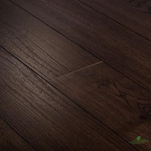 Ламинат FloorWay Венге Денвер GRX-65