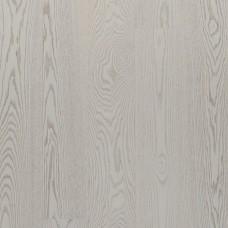 Паркетная доска Focus Floor Ash Prestige Norte Matt Loc коллекция Однополосная 2000 мм