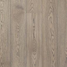 Паркетная доска Focus Floor Oak Prestige Bora Oiled коллекция Однополосная 2000 мм