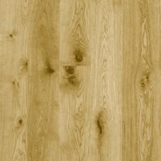 Паркетная доска Focus Floor Oak Prestige Khamsin matt 5g коллекция Однополосная 1800 мм