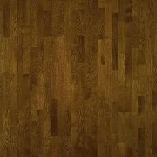 Паркетная доска Focus Floor Ash Kalahari Matt коллекция Трехполосная 2266 мм