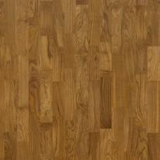 Паркетная доска Focus Floor Oak Lombarde Matt коллекция Трехполосная 2266 мм