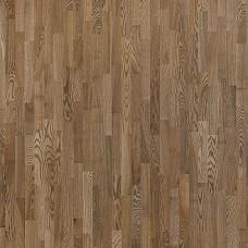 Паркетная доска Focus Floor Oak Salar Oiled коллекция Трехполосная 2266 мм